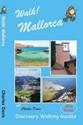 Walk-Mallorca_9781904946953