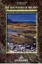 The Mountains of Ireland (70 walks)