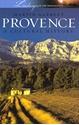 Provence-A-Cultural-History_9781904955238