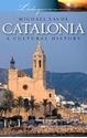 Catalonia-A-Cultural-History_9781904955320
