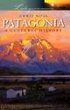 Patagonia-A-Cultural-History_9781904955382
