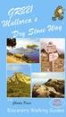 GR221 Mallorca's 'Dry Stone Way'