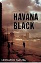 Havana-Black_9781904738152