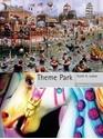 Theme-Park_9781861893949