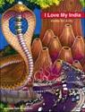 I-Love-My-India_9781904587088