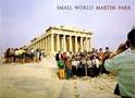 Small-World_9781904587408