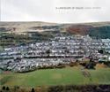 A-Landscape-Of-Wales_9781904587897