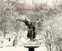 An-Englishman-In-New-York_9781904587972