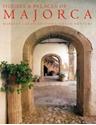 Houses-Palaces-of-Mallorca_9781860641411