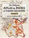 The-Phillimore-Atlas-Index-of-Parish-Registers_9781860772399