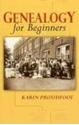 Genealogy-for-Beginners_9781860772689