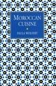 Moroccan-Cuisine_9781904010906