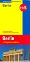 Berlin-Extra_9783827922229