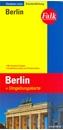 Berlin EXTRA