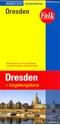 Dresden-Extra_9783827922748