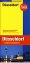 Düsseldorf-Neuss-Extra_9783827922786