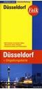 Dusseldorf - Neuss EXTRA