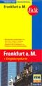 Frankfurt-am-Main-Offenbach-Extra_9783827923080
