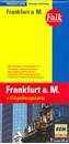Frankfurt am Main - Offenbach Falk EXTRA
