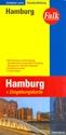 Hamburg-Extra_9783827923592