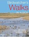 Birdwatchers-Walks-in-a-Box_9781903301616