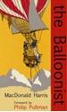 The-Balloonist_9781903385104