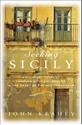 Seeking-Sicily_9780312597054