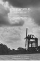 Lost-World-England-1933-1936_9781903018972