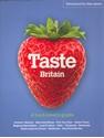 Taste-Britain_9781906889050