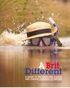 A-Brit-Different_9781906889074