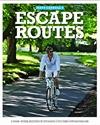 Escape-Routes_9781906889104