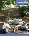 Cool-Camping-Cookbook_9781906889517