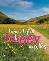 Beautiful-Buggy-Walks_9781906889531