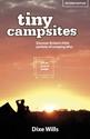 Tiny-Campsites_9781906889548