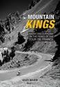 Mountain-Kings_9781906889593