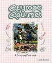 Guyrope-Gourmet_9781906889609