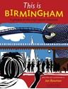 This-is-Birmingham_9781902407937