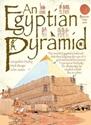 An-Egyptian-Pyramid_9781906714598