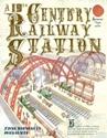 A-19th-Century-Railway-Station_9781906714604