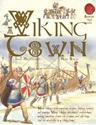 Viking-Town_9781906714987