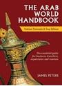 The-Arab-World-Handbook_9781906768034