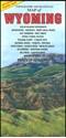 Wyoming-Recreational-Map_9781881262237