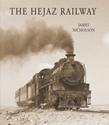 The-Hejaz-Railway_9781900988810