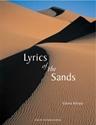 Lyrics-of-the-Sands_9781900988896