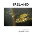 Ireland-Aerial-Views_9781899235377