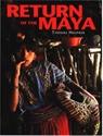 Return-of-the-Maya_9781899235810