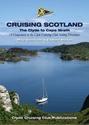Cruising-Scotland-The-Clyde-to-Cape-Wrath_9781899786008