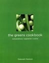 Greens-Cookbook_9781906502584