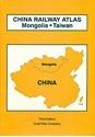 China-Railway-Atlas_9781898319825