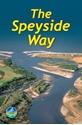 Speyside-Way_9781898481270